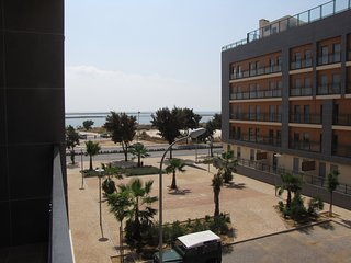 Luxury Apartment - Olhao vacation rentals