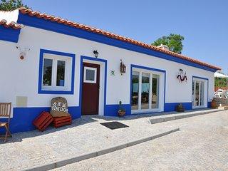 Casas de Campo, Quinta da Sardinha - Elvas vacation rentals