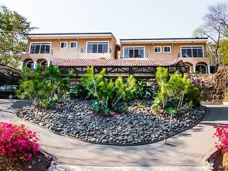 3 Hilltop,Playa Hermosa Guanacaste,Costa Rica - Playa Hermosa vacation rentals