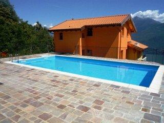 Borgo La Sorgente - Rododendro - Germasino vacation rentals