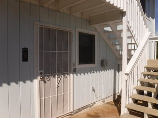 Relaxing Oceanside Apartment for Extended Stays - Kaunakakai vacation rentals