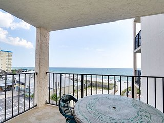 BIG Saving on a Wonderful Family Value for Christmas this year! - Panama City Beach vacation rentals
