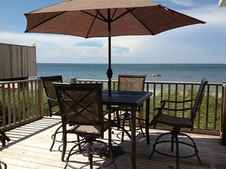 BEACH HOUSE 3BR comes with Kayaks paddle board fishing poles - Wading River vacation rentals