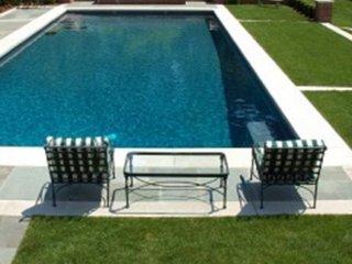 4BR Southampton Home, Heated  Pool & long  Jacuzzi sleeps 10. - Southampton vacation rentals