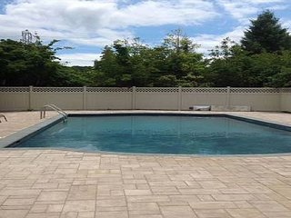 Beautiful Southampton home with large pool  jacuzzi sleeps 13 Beach & Town - Southampton vacation rentals