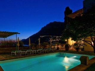 Villa Maura - Positano vacation rentals
