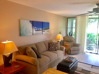 Spacious Newly Renovated Condo - Kahuku vacation rentals