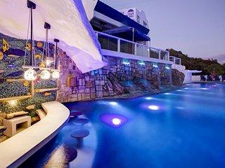 Santorini Experience in Ilocos Sur - Santiago vacation rentals