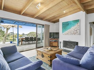 Perfect House with Television and DVD Player - Sorrento vacation rentals