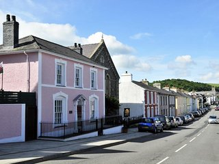 3 bedroom Cottage with Internet Access in Aberaeron - Aberaeron vacation rentals