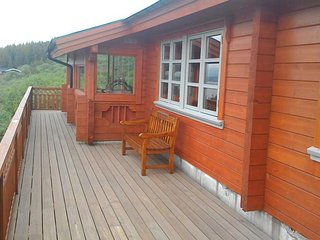 Cozy West Region vacation House with Television - West Region vacation rentals