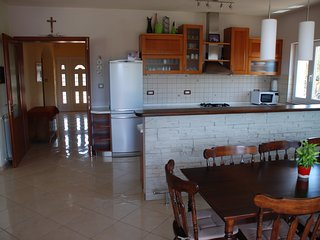 TH03109 / Villa Paula / Three Bedrooms H1 - Ilovik vacation rentals