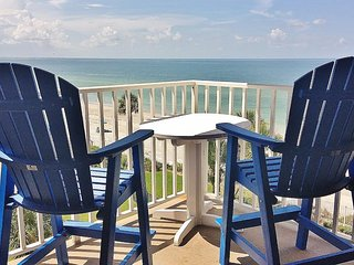 Breakers 404 - Redington Beach vacation rentals