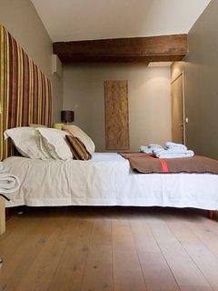 Bac St-Germain - France vacation rentals