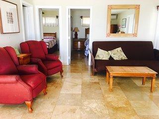 Royal Sunrise Hawaii - Hauula vacation rentals