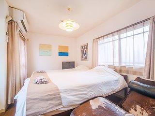 SALE ☆ Studio Apartment in Umeda Area ☆ SALE - Osaka vacation rentals