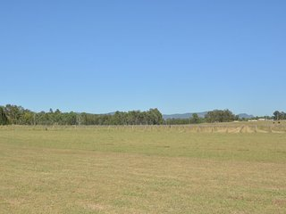 Madigan Wine Country Cottages Australiana Cottage 2 night minimum - Rothbury vacation rentals