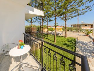 Studio with Balcony or Terrace - Argassi vacation rentals