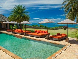 Villa Katrani - Oceans View Koh Samui - Taling Ngam vacation rentals
