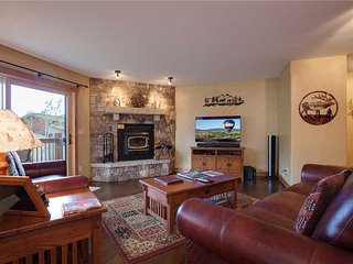 Ranch at Steamboat - RA509 - Steamboat Springs vacation rentals