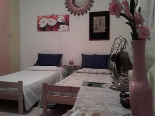 Nice Condo with Internet Access and Wireless Internet - Randazzo vacation rentals