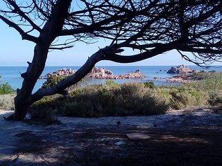 Calarossahome CostaRossa  CostaParadiso Isolarossa - Olbia vacation rentals