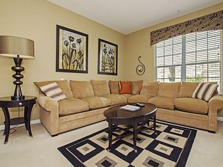 Vista Cay Luxury Lakeview 4 bedroom condo #3095 - Orlando vacation rentals