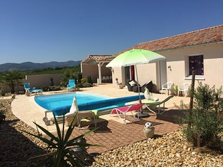 Location villa Coeur de morgon - Villie-Morgon vacation rentals
