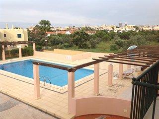 Luxury Apartment - Vilamoura vacation rentals