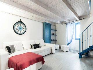 Casa Celeste - Le Piccole Case Bianche - Ostuni vacation rentals