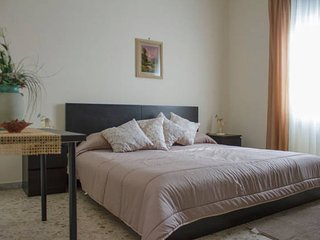 3 bedroom Apartment with Internet Access in Trecase - Trecase vacation rentals