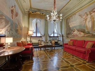Venere - Florence vacation rentals