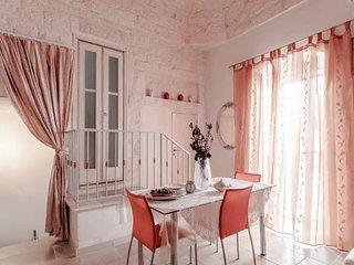 Casa Teresa - Le Piccole Case Bianche - Ostuni vacation rentals