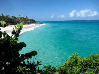 Magnificent ocean view apartment in Barbados - Bel Air vacation rentals