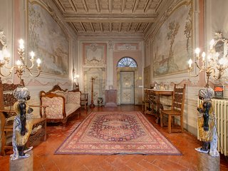 Angeli - Florence vacation rentals