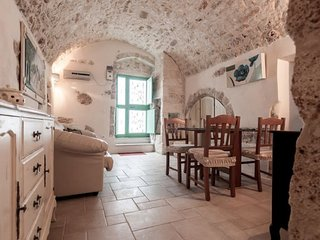 Biancocalce, Le piccole Case Bianche - Ostuni vacation rentals
