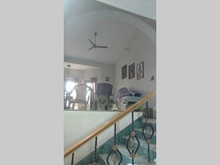 Home stay in classy Civil Town - Rourkela vacation rentals