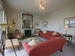 Fellows House - Cowes vacation rentals