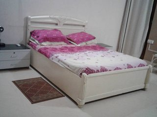 Safe Room in classy Civil Town - Rourkela vacation rentals