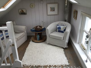 Comfortable 1 bedroom Cottage in The Lizard - The Lizard vacation rentals