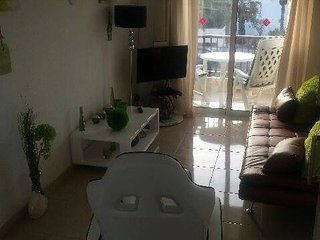 0ne bed apt in central las americas - Playa de las Americas vacation rentals