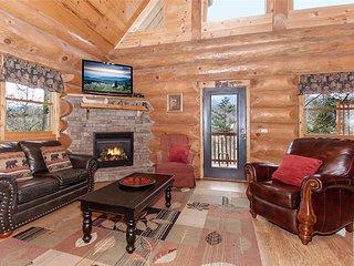 American Heritage - Gatlinburg vacation rentals