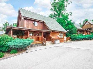 Deere Trax Inn - Sevierville vacation rentals