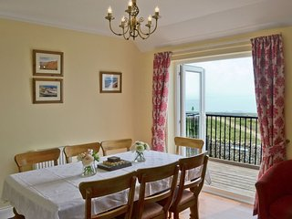Barley Cottage - Croft Acre Holiday Cottages Gower - Llangennith vacation rentals