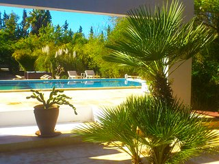 Private Casita for couples with pool & housekeeper - Marrakech vacation rentals