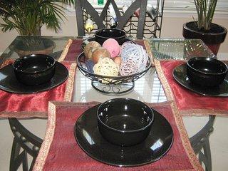 Comfortable 2 bedroom Bed and Breakfast in Atlanta - Atlanta vacation rentals