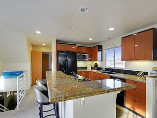 Exclusive Mission Bayside Home!! - Pacific Beach vacation rentals