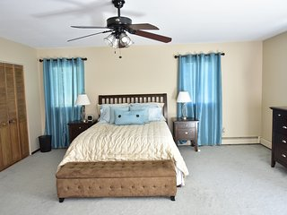 Beautiful Hampton Bays Vacation Rental Home - Hampton Bays vacation rentals