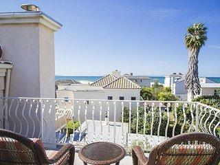 1023 B-Ventura Seaside Retreat - Ventura Pierpont Beach with Spa - Ventura vacation rentals