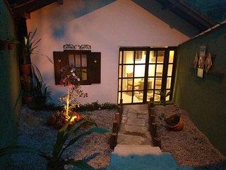 Chalé de Mury, sua casa em Friburgo! Temporada - Nova Friburgo vacation rentals